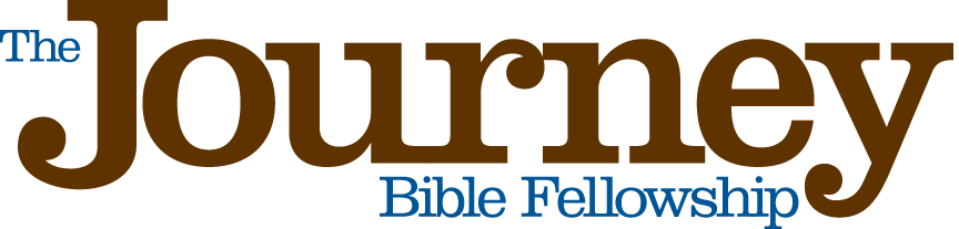 Journey Bible Fellowship